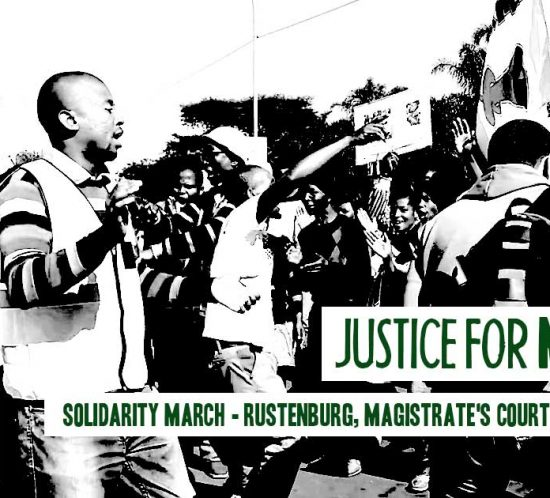 Facebook-Poster-31-July-Solidarity-Action